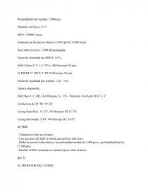 Juego de 4 Pcs Gu/ía de Broca de perforaci/ón de bisagra de 35 mm Conjuntos de Brocas Ocultas de Plantilla de Bisagra Forstner Para Bisagras De Gabinete Placas De Montaje