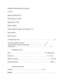 Algebra serie de ejercicios resueltos ensayos para estudiantes zoom ccuart Gallery